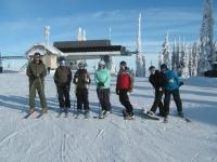 skiing-at-sun-peaks-2013
