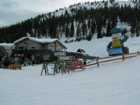 mid-mountain-lodge