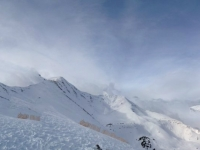 panorama-from-the-top-of-the-eagle-chair